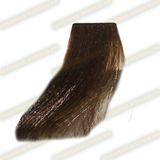 Paul Mitchell COLOR 90 мл 6CM Тёмный блондин