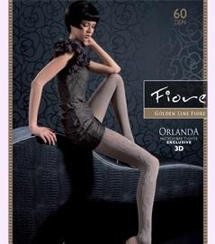 Колготки Fiore Orlanda