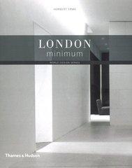 London Minimum