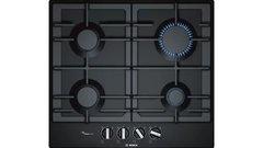 Варочная панель газовая Bosch Serie | 6 PCP6A6B95R фото