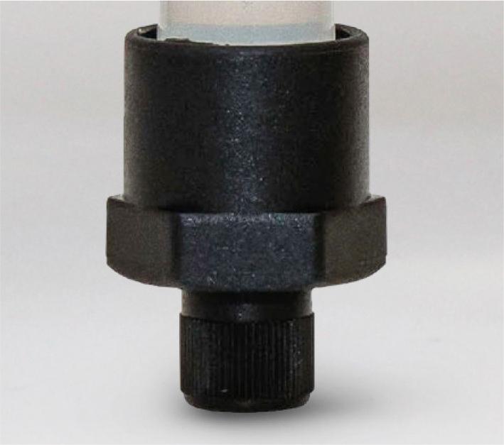 Капсула с герметиком для систем кондиционирования Cool Seal