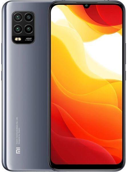 Xiaomi Mi 10 Lite 6/64gb Black grey1.jpeg
