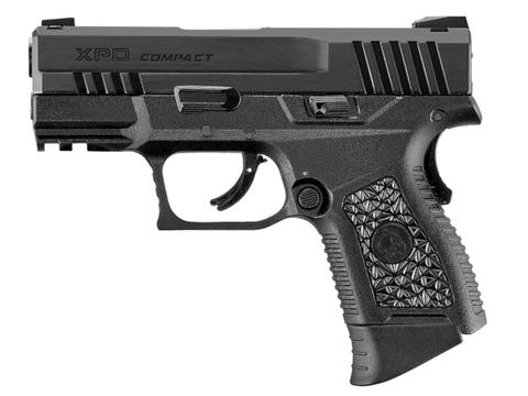 Страйкбольный пистолет BLE-XPD (Артикул 19486)