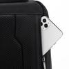 Однолямочный рюкзак ARCTIC HUNTER XB00115 USB Серый