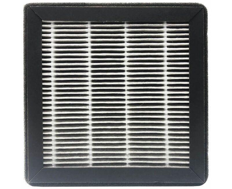 Гаджеты Фильтр для очистителя воздуха Xiaomi Petoneer Smart Air Purifier 720.jpg