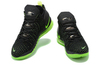 Nike LeBron 18 'Dunkman'
