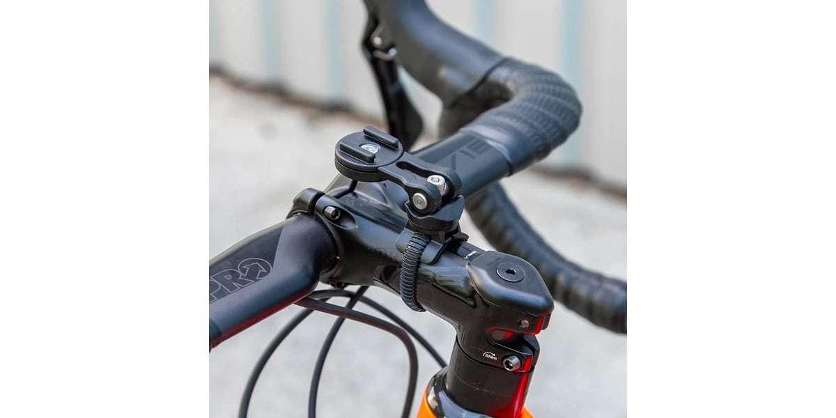 Крепление SP Connect Universal Bike Mount