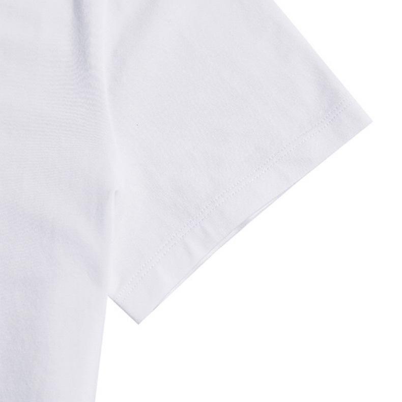 Shirt V