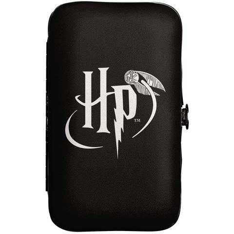 Набор для шитья Harry Potter Sewing Kit - Harry Potter Logo