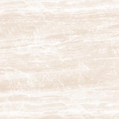 Керамогранит Dover Sand  GP6DOV11 410х410