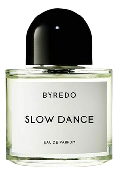 Парфюм BYREDO Slow Dance EDP 50 мл