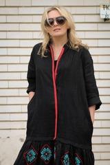Райя. Платье женское PL-4223