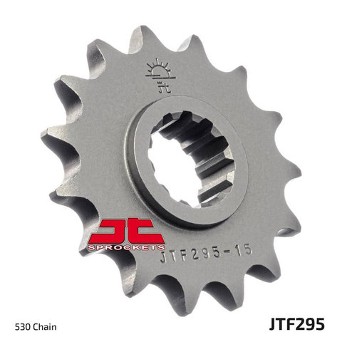 Звезда JTF295.14