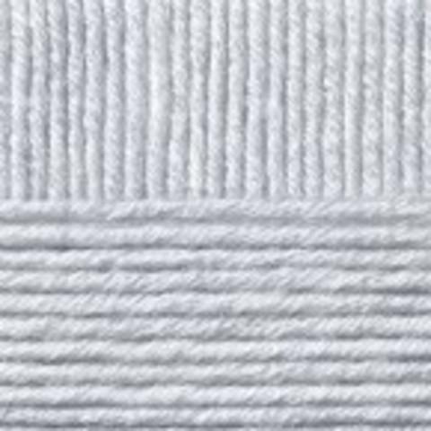 Купить Пряжа Пехорка Зимняя премьера Код цвета 008-Св.Серый | Интернет-магазин пряжи «Пряха»