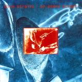 Dire Straits / On Every Street (CD)