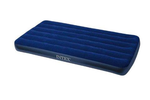 Надувная кровать Intex 64757
