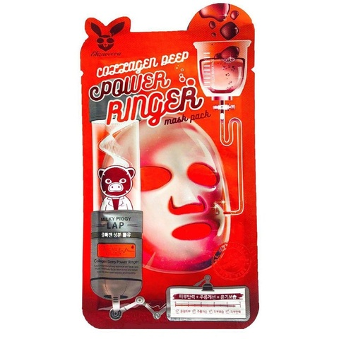 ELIZAVECCA_Collagen_Deep_Power_Ringer_Mask_Pack_Collagen_1024x1024.jpg