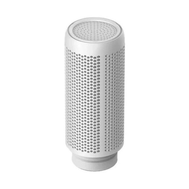 Гаджеты Фильтр для увлажителя воздуха Xiaomi Mijia SCK0A45/MJJSQ03DY(размягчает качество воды) 2709202010_10873b-640x640.jpg