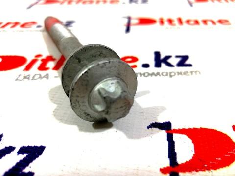 Болт крепления правой опоры двигателя (М10х75) Лада Веста (8450030999)