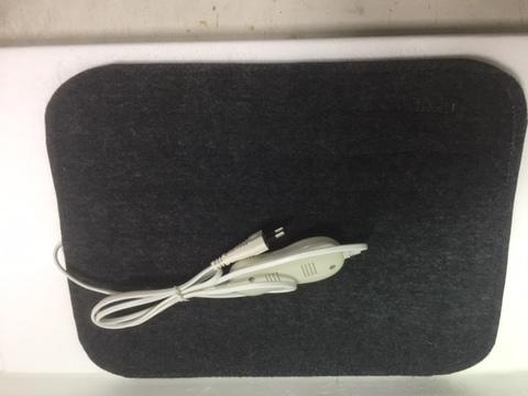 Электрогрелка с  инфракрасным теплом