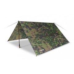 Купить Палатка-шатер (кемпинговый) Trimm Shelters TRACE напрямую от производителя, недорого и с доставкой.