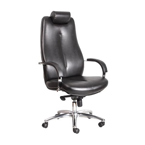 Кресло Гектор (Hector) 440801-02/PU01