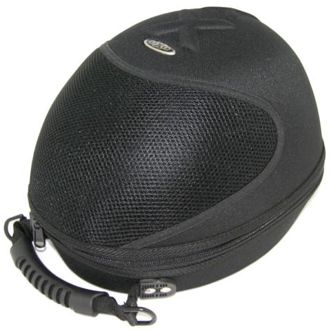 Защитный кофр для шлема EXO