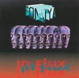 Fonya / In Flux (CD)