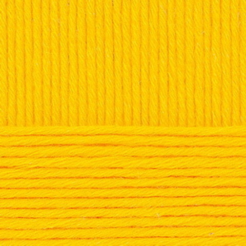 Купить Пряжа Пехорка Зимняя премьера Код цвета 012-Желток | Интернет-магазин пряжи «Пряха»