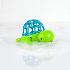 Oball Игрушка для ванны