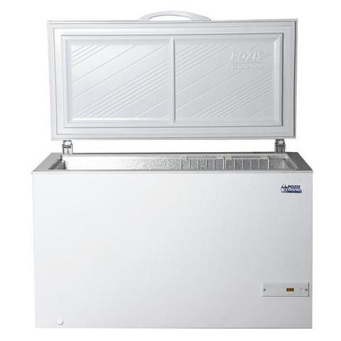 Морозильник Ларь POZIS FH 250-1