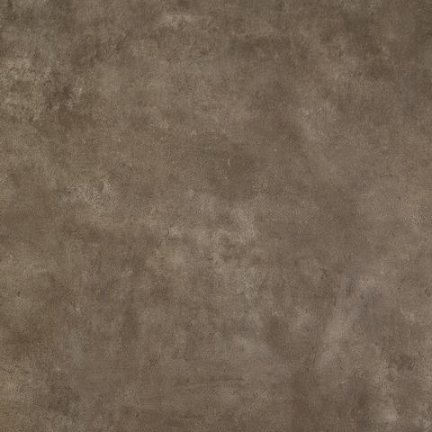 Стол Atta 160 (220) x90 керамика серый