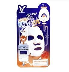 Elizavecca - Тканевая маска