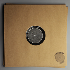 Jabu Remixes