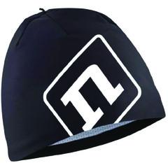 Элитная Гоночная шапка Noname Champion Hat 21 Black