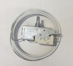 Термостат ТАМ 125-2-2,5-4,8-3-А Stinol, Indesit 851089