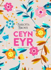 Ceyn Eyr