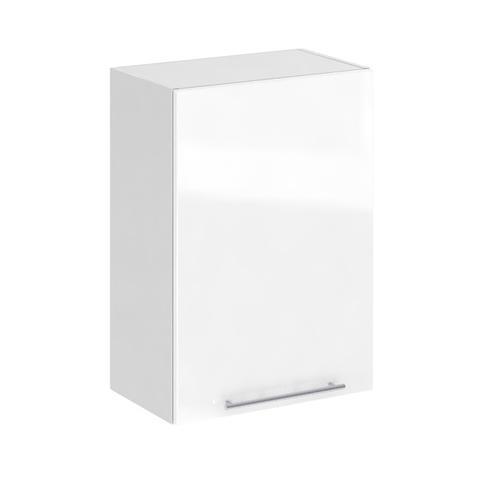 Кухня Капля 3D Шкаф верхний П 500