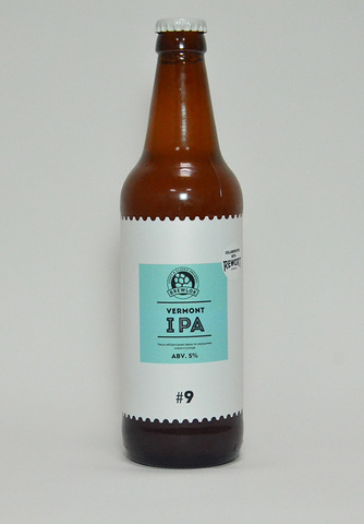 https://static-sl.insales.ru/images/products/1/3422/124366174/large_vermont-ipa.jpg