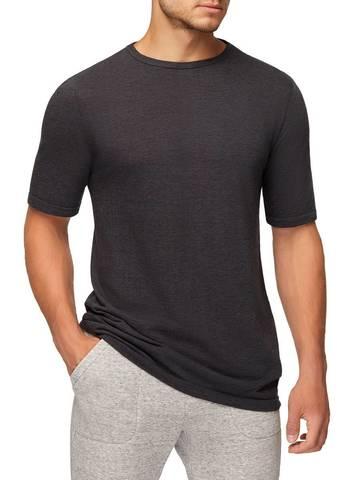 Мужская футболка MSS 001 Teksa