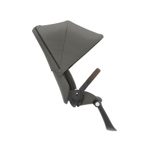 Прогулочный блок Cybex Gazelle S TPE Seat Unit Soho Grey
