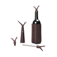 Набор для вина «Forest», фото 1