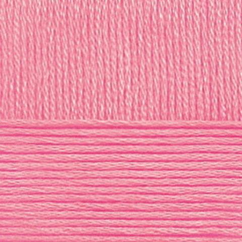 Купить Пряжа Пехорка Зимняя премьера Код цвета 021-Брусника | Интернет-магазин пряжи «Пряха»
