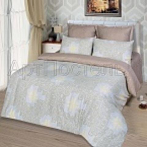Комплект постельного белья  Джульетта Premium