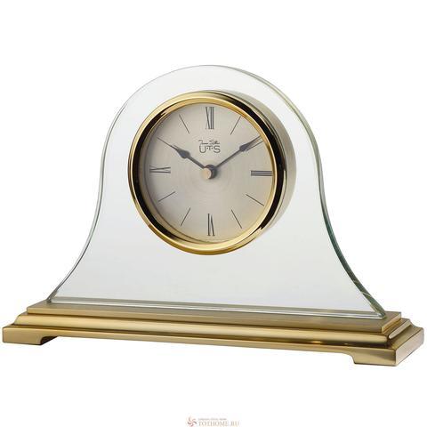 Настольные часы Tomas Stern 3014