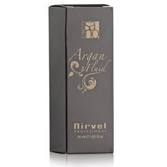 Nirvel Argan Fluid 30 ml
