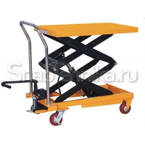 Стол подъемный PTS800
