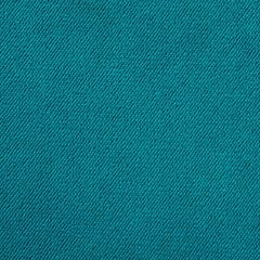 Микрофибра Galaxy turquoise (Гэлэкси таркойс)