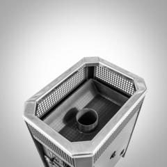 Печь банная ПБ-11 (6 мм.)