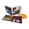 Elvis Presley / Where No One Stands Alone (CD)